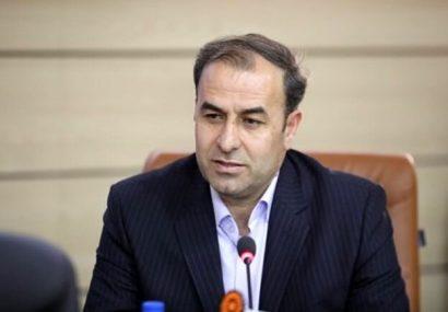 سامانه پیشگیری از طلاق در چهار شهرستان زنجان راه اندازی شده است