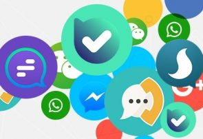 فیلتر راهی نادرست در مقابله با فضای مجازی/پیام رسان های خارجی قوی تر شدند