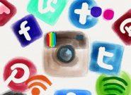 فرهنگ استفاده از فضای مجازی به مرور شکل می گیرد