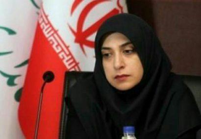 عملکرد ضعیف برخی دستگاه های استان تهران در حیطه آسیب های اجتماعی
