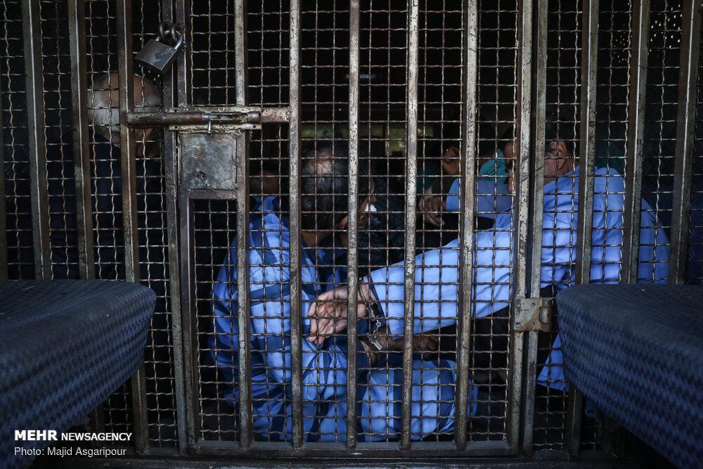 آمادگی دفتر مبارزه با جرم و مواد مخدر برای همکاری با ایران – خبرگزاری مهر | اخبار ایران و جهان