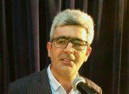کاهش ۱۵ درصدی ازدواج در شهرستان هشترود طی سه ماه اول سال جاری – خبرگزاری مهر | اخبار ایران و جهان
