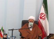 قرارگاه جهادی مبارزه با آسیب های اجتماعی تشکیل شود – خبرگزاری مهر | اخبار ایران و جهان