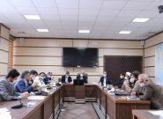 اختصاص ۶۷ میلیارد ریال اعتبار برای کنترل آسیبهای اجتماعی – خبرگزاری مهر | اخبار ایران و جهان