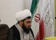 بیتفاوتی مردم نسبت به امر به معروف از مهمترین معضلات جامعه است – خبرگزاری مهر | اخبار ایران و جهان