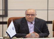 آسیب های اجتماعی در خراسان شمالی ریشه یابی شود – خبرگزاری مهر | اخبار ایران و جهان