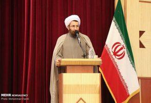 نیازهای جامعه شناسایی میشود/نقش تبلیغ در کاهش آسیبهای اجتماعی – خبرگزاری مهر | اخبار ایران و جهان