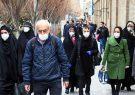ویروس کرونا مسئله اجتماعی یا پزشکی – خبرگزاری مهر | اخبار ایران و جهان