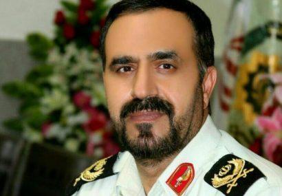 بسیاری از آسیب های اجتماعی در بستر فضای مجازی است – خبرگزاری مهر | اخبار ایران و جهان