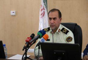 اعتیاد و سو مصرف مواد مخدر در صدر آسیبهای اجتماعی قرار دارد – خبرگزاری مهر | اخبار ایران و جهان