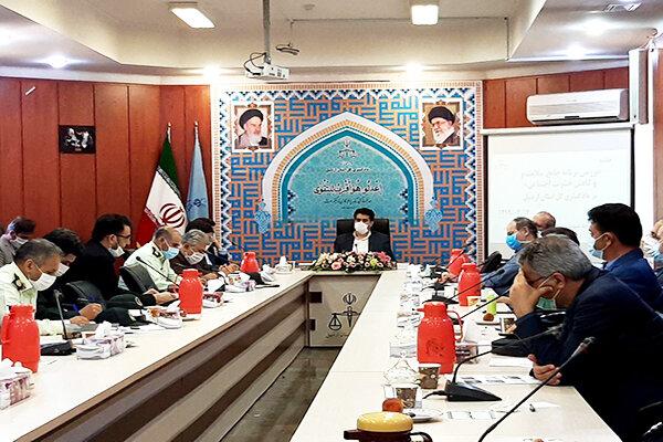 کاهش خشونت در جامعه نیازمند تقویت بسترهای فرهنگی است – خبرگزاری مهر | اخبار ایران و جهان