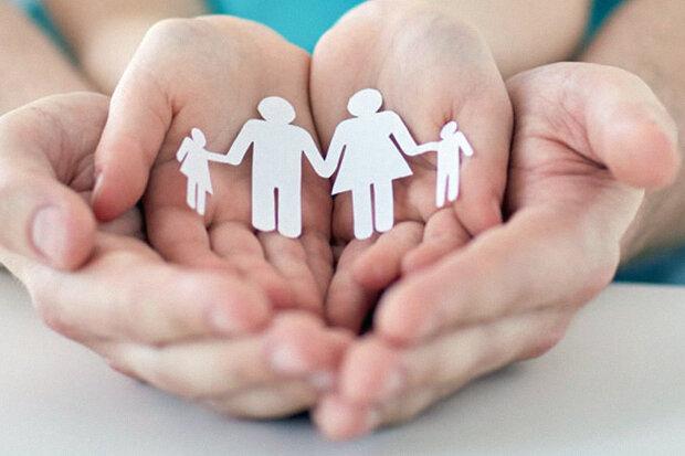 بیشتر اختلافات زناشویی ناشی از نداشتن دو مهارت است – خبرگزاری مهر | اخبار ایران و جهان