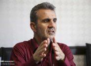 آسیبهای تشدید فقر/ افزایش هزینههای دهکهای پایین – خبرگزاری مهر | اخبار ایران و جهان