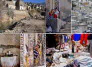 محلهای که از «آبادی» فقط نامش را به ارث برده است – خبرگزاری مهر | اخبار ایران و جهان