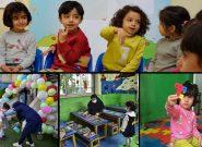 کودکان امروز فردا را میسازند/ نظام آموزشی به آسیب ها توجه کند – خبرگزاری مهر | اخبار ایران و جهان