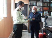 لزوم به کارگیری نیروهای بومی در پروژه های نفت و گاز ایلام – خبرگزاری مهر | اخبار ایران و جهان