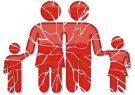 بانک اطلاعات جامع از خانواده های آسیب پذیر تهرانی تهیه می شود – خبرگزاری مهر | اخبار ایران و جهان