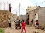 سرانه فضای ورزشی در سکونتگاههای غیر رسمی زنجان پایین است – خبرگزاری مهر | اخبار ایران و جهان