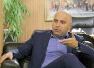 کنترل و کاهش آسیب های اجتماعی در دستور کار قرار دارد – خبرگزاری مهر | اخبار ایران و جهان
