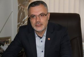 فعالیت ۲ مرکز «خانه امن» برای زنان آسیب دیده از خشونت در اردبیل – خبرگزاری مهر | اخبار ایران و جهان