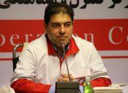 اجرای طرح «یاس» برای کاهش آسیبهای اجتماعی در مناطق محروم – خبرگزاری مهر | اخبار ایران و جهان
