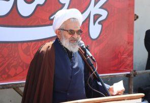 رهنمودهای مقابله با کاهش آسیب ها جدی گرفته نشده است – خبرگزاری مهر | اخبار ایران و جهان