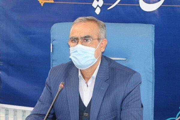 برنامه کاهش آسیب های اجتماعی در ۸ روستای قرچک در دستور کار است – خبرگزاری مهر | اخبار ایران و جهان