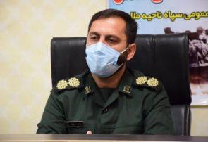 راهاندازی «گشت رضویان» در ملارد/۴۰ درصد از ناهنجاری ها کاسته شد – خبرگزاری مهر | اخبار ایران و جهان
