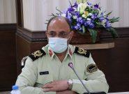 طرح «سخن یار مهربان» در کرمان اجرا میشود – خبرگزاری مهر | اخبار ایران و جهان