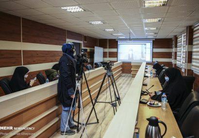 بحران جمعیت؛ محور اصلی همایش ملی مواجهه با آسیب های اجتماعی – خبرگزاری مهر | اخبار ایران و جهان