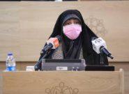 شناسایی ۱۵۸ کودک کار در مشهد/ ۱۲۰ کودک از اتباع هستند – خبرگزاری مهر | اخبار ایران و جهان