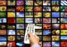 آسیبهای پیدا و پنهان شبکههای ماهوارهای ترکیه – خبرگزاری مهر | اخبار ایران و جهان