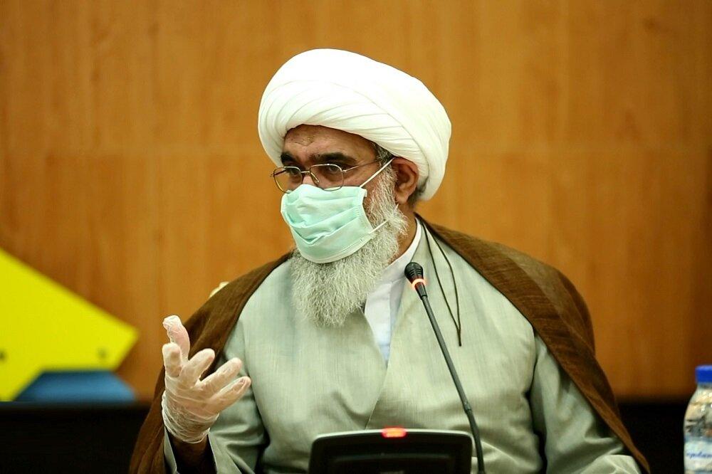 تهدیدهای اجتماعی استان بوشهر قبل از تبدیل به آسیب شناسایی شوند – خبرگزاری مهر | اخبار ایران و جهان