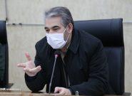 رتبه هشتم اردبیل در خودکشی نگران کننده است – خبرگزاری مهر | اخبار ایران و جهان