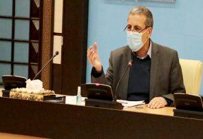 رفع مشکلات حاشیهنشینی در استان بوشهر با جدیت دنبال میشود – خبرگزاری مهر | اخبار ایران و جهان