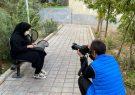 ماجرای دختران آسیب دیده در «شکلات تلخ» – خبرگزاری مهر | اخبار ایران و جهان