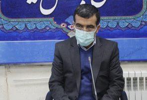 فعالیت هیاتهای مذهبی فیروزکوه در جهت کاهش آسیبهای اجتماعی باشد – خبرگزاری مهر   اخبار ایران و جهان