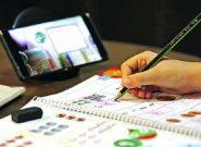 چالش معلمان و دانش آموزان با فضای مجازی – خبرگزاری مهر | اخبار ایران و جهان