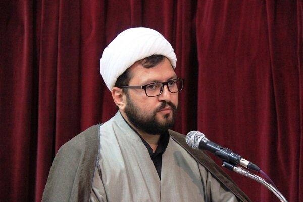 اجرای طرح ملی «طواف» در قزوین – خبرگزاری مهر | اخبار ایران و جهان