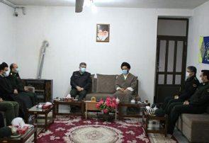 پلیس با ناهنجاریهای اخلاقی و اجتماعی قاطعانه برخورد میکند – خبرگزاری مهر | اخبار ایران و جهان