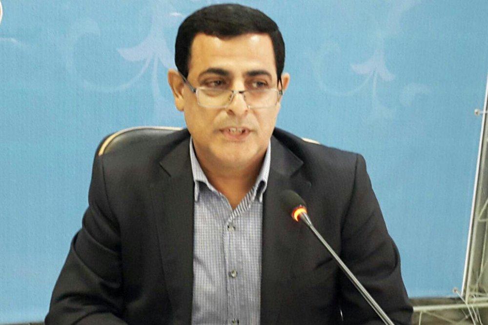 سرریز بحران اقتصادی در حوزه اجتماعی – خبرگزاری مهر | اخبار ایران و جهان