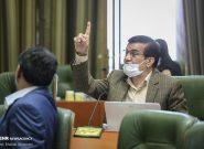 آسیب های اجتماعی نباید وظایف شهرداری را تحت الشعاع قرار دهد – خبرگزاری مهر   اخبار ایران و جهان