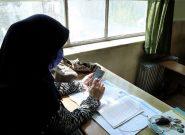 مشکلات تدریس معلمان خرید خدماتی در مناطق محروم بدون دستمزد و بیمه – خبرگزاری مهر   اخبار ایران و جهان