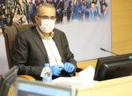 ظرفیت های حوزه اجتماعی مورد توجه جدی قرار نگرفته است – خبرگزاری مهر   اخبار ایران و جهان