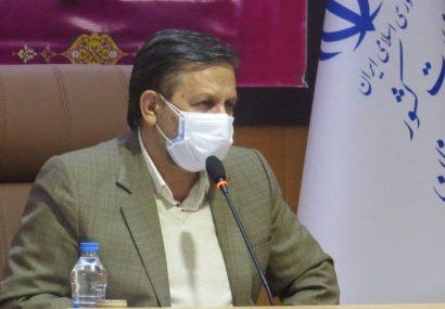 نزاعهای شخصی در سرخه نگران کننده است/ ثبت ۱۱۳مورد در یکسال – خبرگزاری مهر | اخبار ایران و جهان