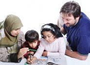 نقش ارتباط غیرکلامی در تربیت صحیح فرزندان از نگاه اسلام – خبرگزاری مهر   اخبار ایران و جهان