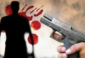 جرایم خشن در اردبیل به صفر رسیده است – خبرگزاری مهر | اخبار ایران و جهان