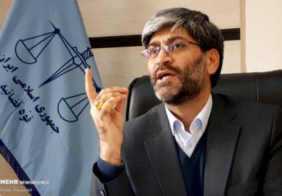 ضرورت همکاری دستگاههای دولتی در قبال کاهش بزه در جامعه – خبرگزاری مهر   اخبار ایران و جهان
