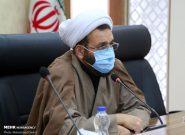 ۳۵۰ خانه قرآنی در استان اردبیل فعالیت میکنند – خبرگزاری مهر   اخبار ایران و جهان