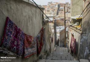 مشکلات زیرپوستی حاشیه نشینی/مشکل حلقه بسته مدیران آسیبهای اجتماعی – خبرگزاری مهر | اخبار ایران و جهان